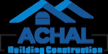 ACHAL BUILDING CONSTRUCTION PTY LTD